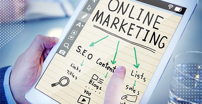 Como o Inbound Marketing ajuda grandes empresas a reduzir o ciclo de vendas.