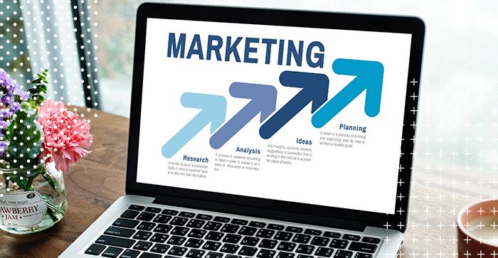 Por que transformar as suas estratégias de marketing em ações concretas?