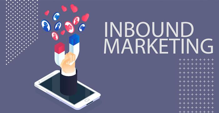 Entenda como adaptar o seu time de vendas para o Inbound Marketing