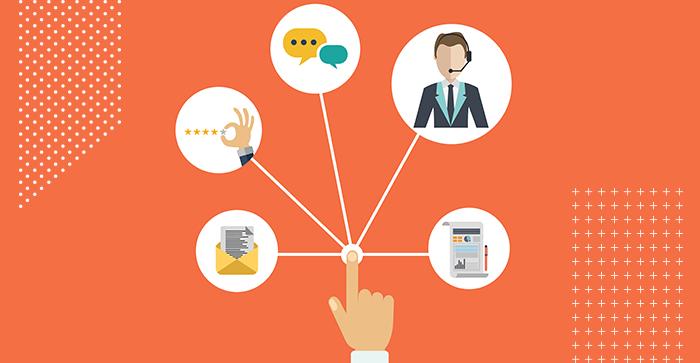 Customer Experience: entenda o que é e por que tem impacto direto nos resultados da sua empresa