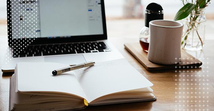 Entenda a importância de atualizar o blog da sua marca com frequência