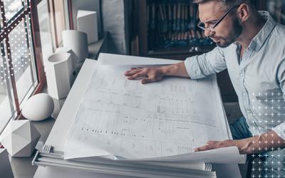 Marketing para arquitetos: por que é tão importante e como é realizado?