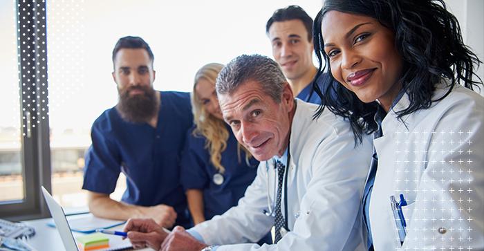Marketing para médicos: conheça as melhores estratégias e as limitações legais