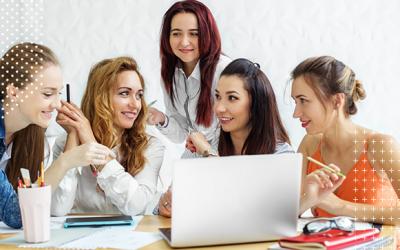 Criar uma uma equipe de marketing ou terceirizar?