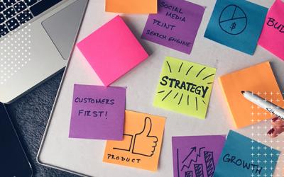 7 vantagens em usar marketing de conteúdo na sua startup