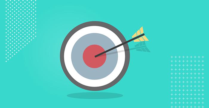 OKR: saiba o que é e como aplicar em 8 passos na sua empresa