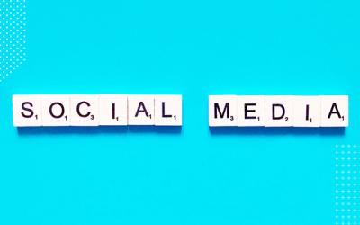 Planejamento de mídias sociais: saiba como fazê-lo em 12 passos