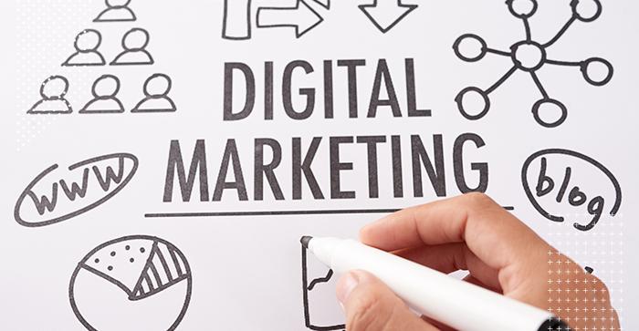 Como uma estratégia digital orgânica beneficia empresas