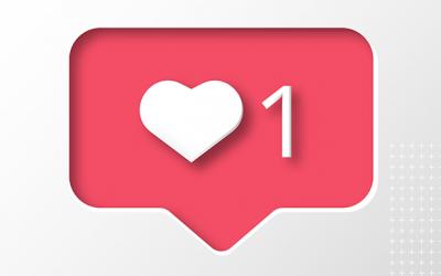 Lovemark: como fazer a sua empresa ser amada em 5 passos