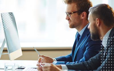 Transformação digital: entenda como digitalizar a sua empresa em 5 passos