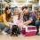 Marketing para pet shop: conheça 4 estratégias + case de sucesso