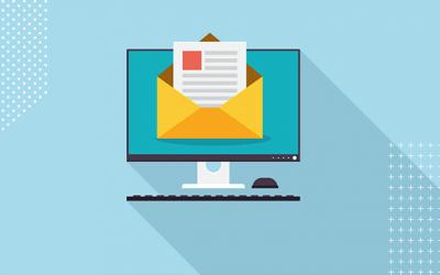 Aprenda a fazer uma campanha de e-mail marketing de sucesso