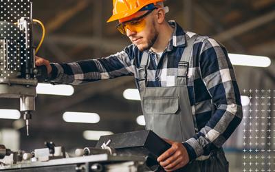 Como fazer marketing para manutenção industrial?