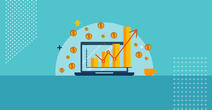 6 dicas para aumentar a conversão no e-commerce
