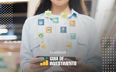 Conheça o omnichannel e saiba como ele pode beneficiar sua empresa
