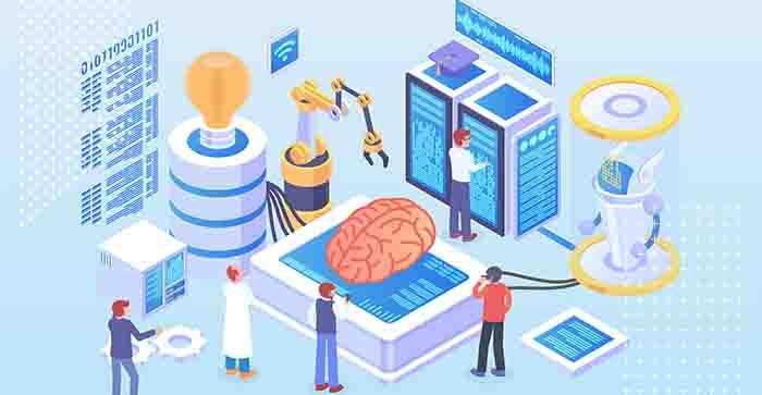 Machine learning aplicado ao marketing digital