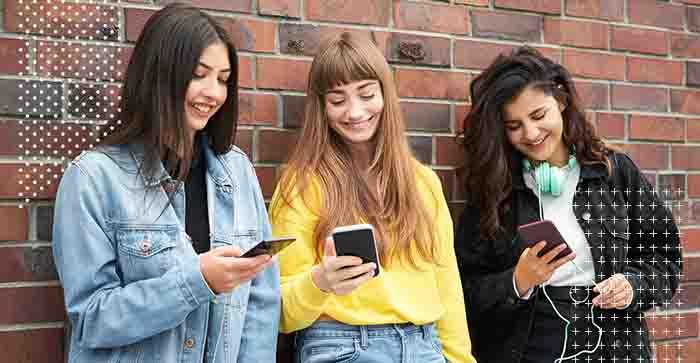 Tudo que você precisa entender sobre mobile first