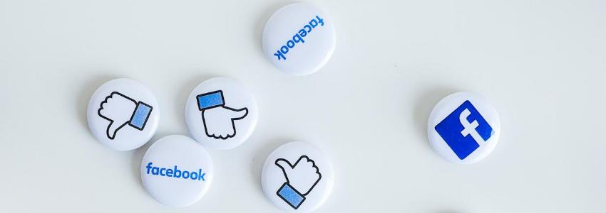 Redes sociais para dentistas: 5 dicas para conquistar pacientes