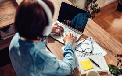 Como usar live blog em sua estratégia de conteúdo