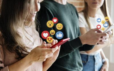 4 técnicas SEO para alavancar suas mídias sociais