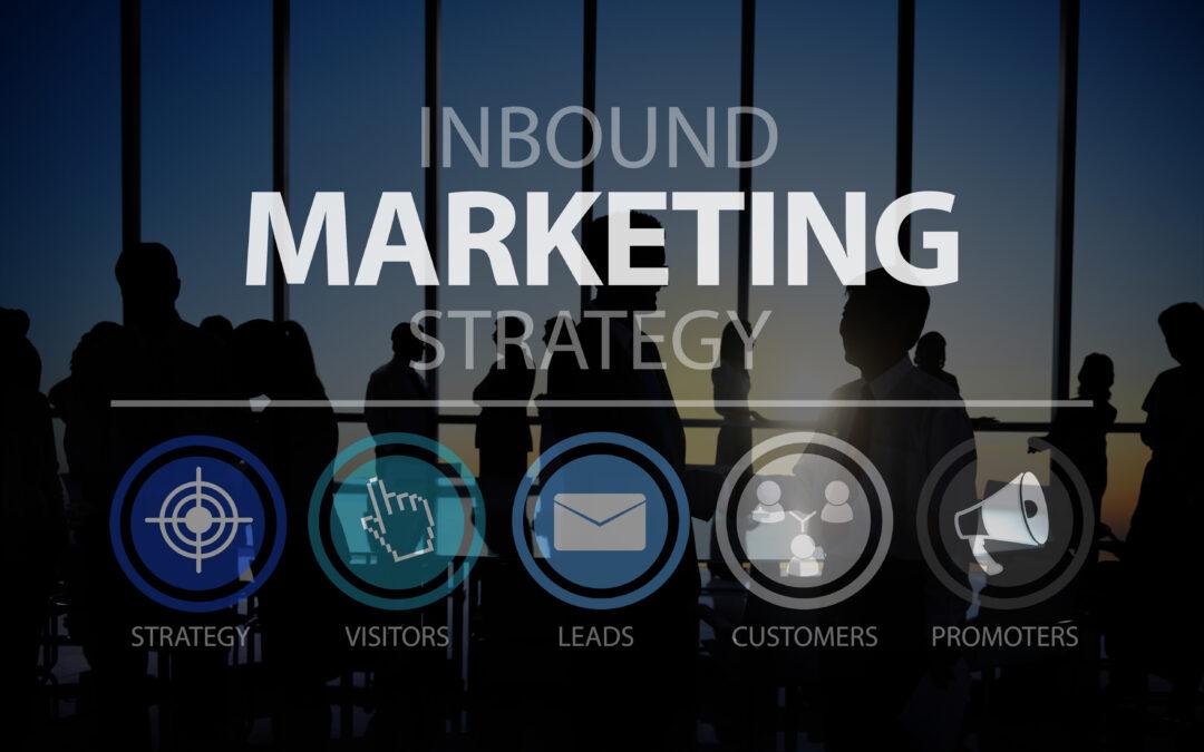 Inbound X Outbound: qual a melhor estratégia de marketing