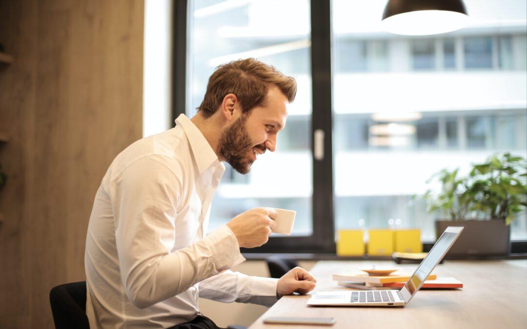 7 dicas para desenvolver Marketing Pessoal no mundo digital