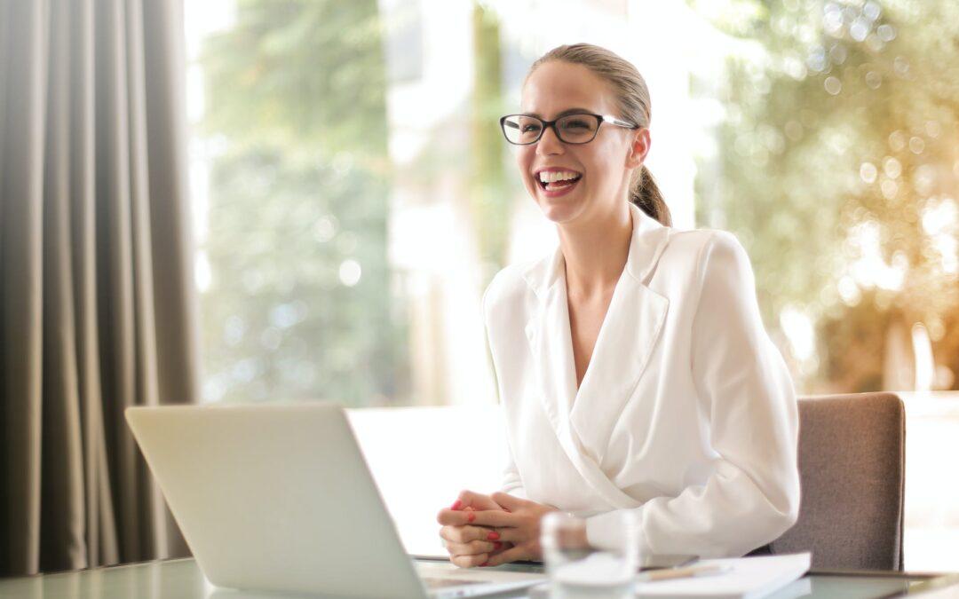 Marketing pessoal: saiba como pode mudar o rumo de um networking