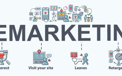 Remarketing: sua importância em uma estratégia de Marketing Digital