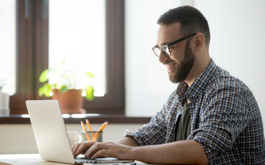 Como criar uma landing page de sucesso