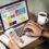 5 vantagens geradas pelo investimento em marketing digital