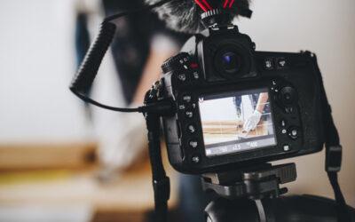 Marketing no TikTok: como traçar uma estratégia para sua marca?