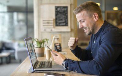 Manual estratégico: o que o marketing digital pode te ajudar