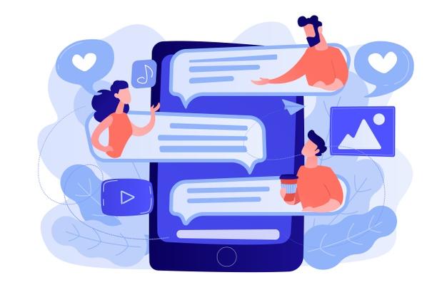 Telegram: como funciona e 4 vantagens de utilizá-lo