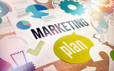 A importância de investir em marketing de conteúdo