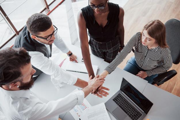 Soft skills: confira quais são as mais valorizadas pelas empresas