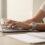 Mídia Programática: dicas de como aprimorar habilidades