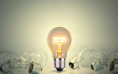 Inovação: confira os setores mais inovadores para empreender