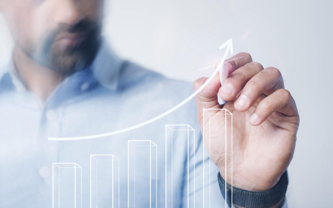 Como gerar novos negócios com marketing digital