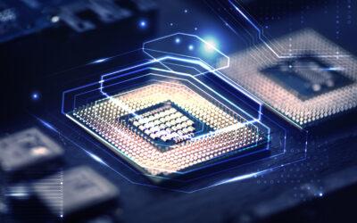 Algoritmo de inteligência artificial: o que é e como funciona?