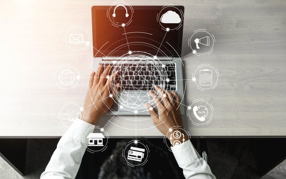 A importância de gerar conteúdos para o seu e-commerce