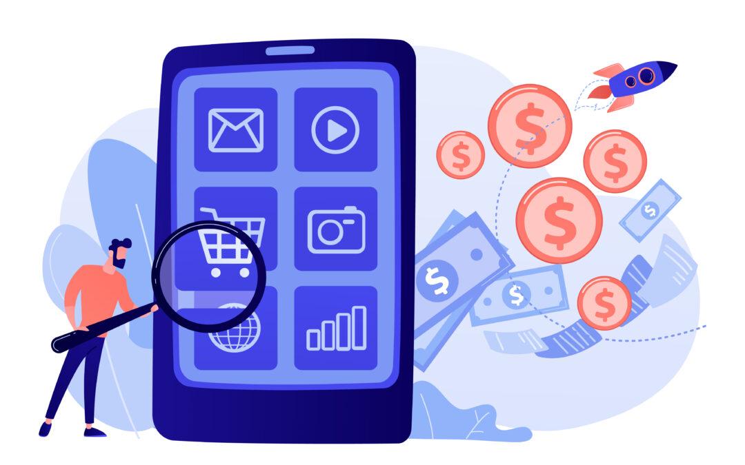 7 dicas excelentes sobre SEO para e-commerce que não pode faltar