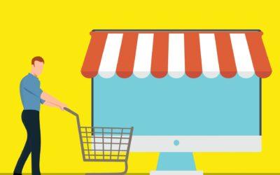 Desvendando as estratégias para aumentar as vendas através das redes sociais