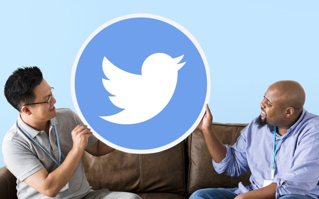 Twitter: como funcionam as publicidades na plataforma?