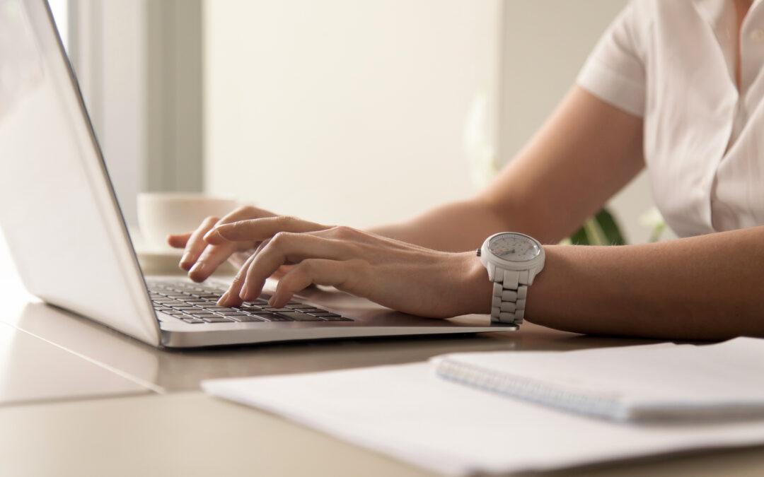 Social media: conheça mais a fundo essa profissão