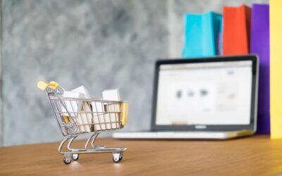 Descubra a importância de monitorar o seu e-commerce