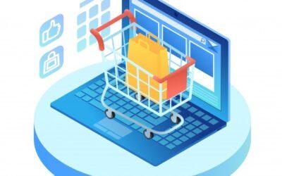 Aumentando suas vendas com conteúdo para e-commerce